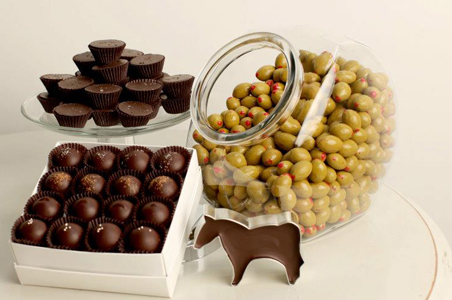 cellar-door-chocolates.jpg