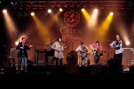 celtic-colours-festival.jpg