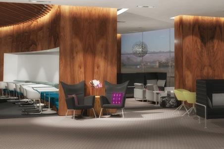 centurion-lounge.jpg