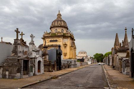 chacarita-cemetery.jpg