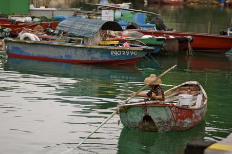 cheung-chau-boats.jpg