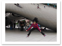 chicago-bean-anaelli.jpg