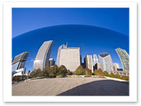 chicago-bean-heymo.jpg