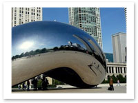 chicago-bean-kimvigue.jpg