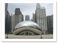 chicago-bean-normalee.jpg