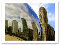chicago-bean-photofootp.jpg