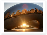 chicago-bean-plara.jpg