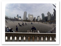chicago-bean-radtel.jpg