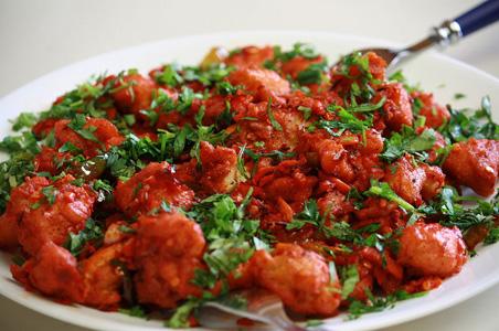 chicken-65-india.jpg