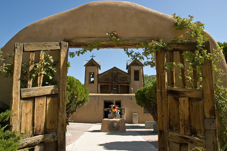 chimayo-new-mexico.jpg