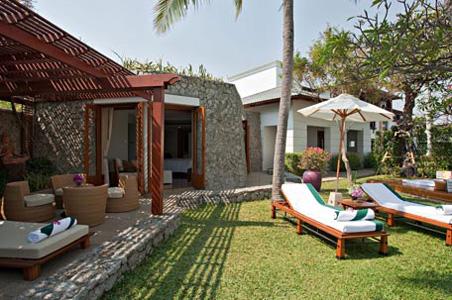 chiva-som-honeymoon.jpg
