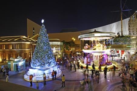 christmas-in-hk.jpg