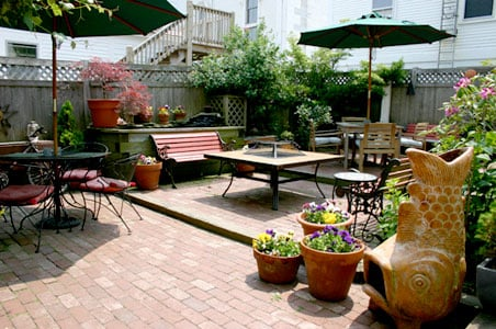 christophers-ptown.jpg