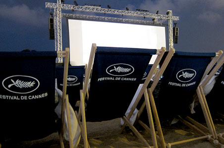 cinema-la-plage.jpg