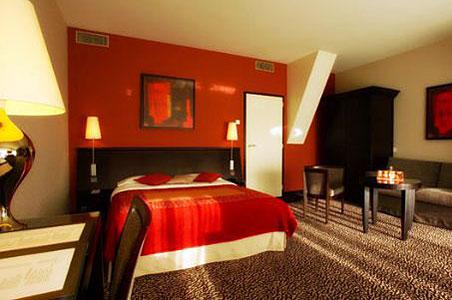 citadelle-hotel-room.jpg