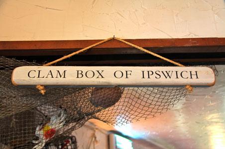 clam-box-ipswich.jpg