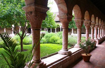 cloisters1.jpg