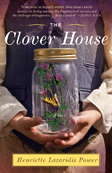 clover-house-cover.jpg