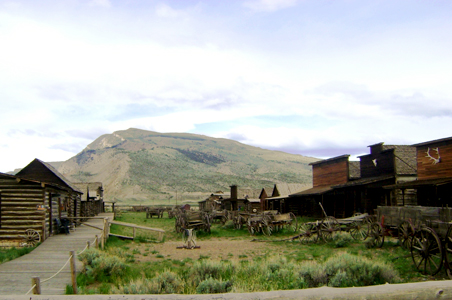 cody-old-trail-town.jpg