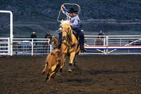 cody-wyoming-rodeo.jpg