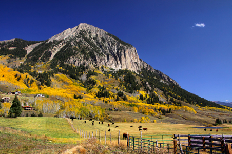 colorado-hikes-crested-butte.jpg