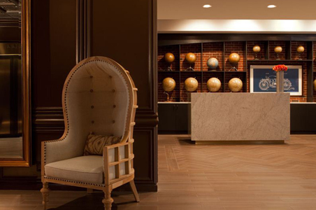 commons-hotel-lobby.jpg