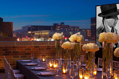 commons-hotel-roof-dining.jpg