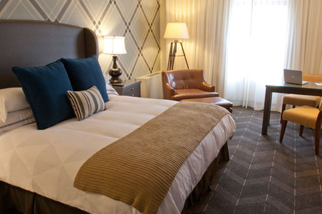 Commons Hotel Room Jpg
