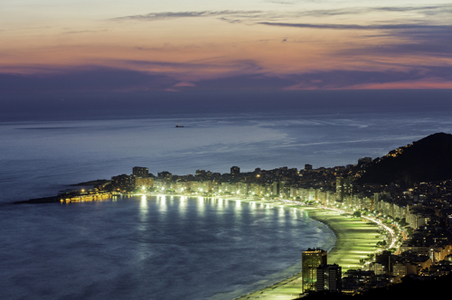 copacabana-night.jpg