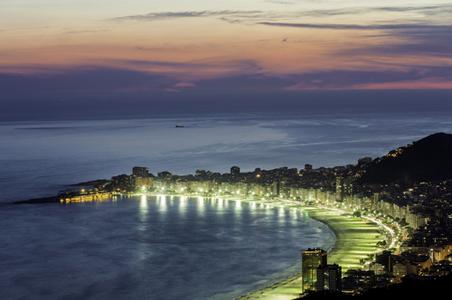 copacabana-night.jpg