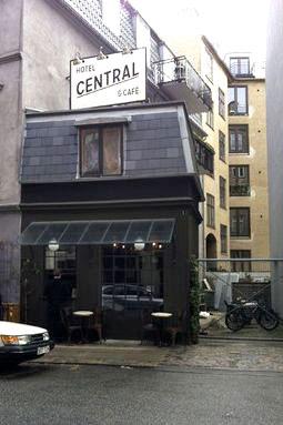 copenhagen-hotel-central.jpg