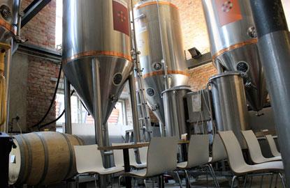 copenhagen-norrebro-brew-house.jpg