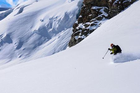 cortina-ski-italy.jpg