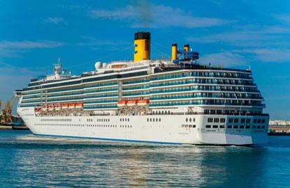 costa-cruise1.jpg