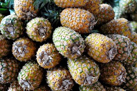 costa-rica-pineapples.jpg