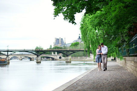 couple-in-paris.jpg