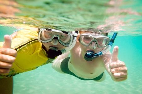 cr-kids-snorkeling.jpg