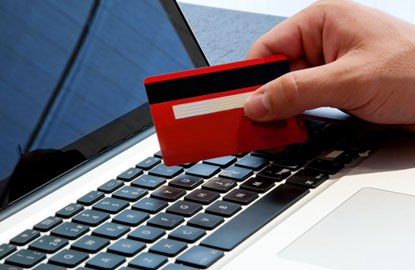credit-card-comp.jpg