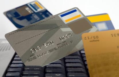 credit-card-rewards.jpg