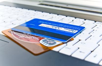 credit-cards-keyboard.jpg