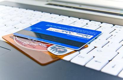 creditcard-rewards.jpg