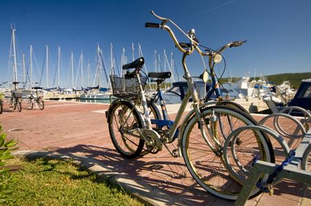croatia-bikes.jpg
