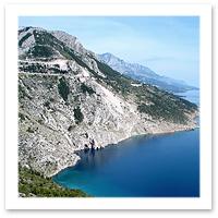 croatia-markarska-mikelens-flickrF.jpg