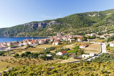 croatia-wine.jpg