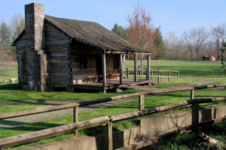 crockett-birthplace.JPG