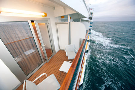 cruise-int-balcony.jpg
