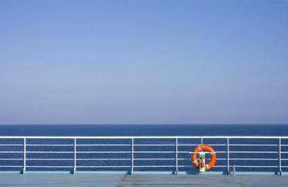 cruise-ship-life-buoy.jpg