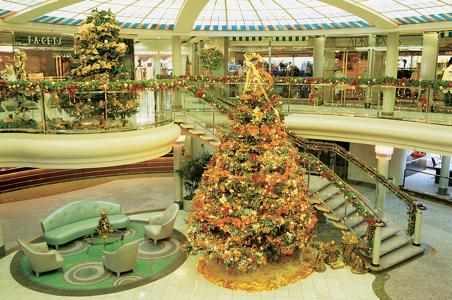crystal-symphony-atrium-christmas.jpg
