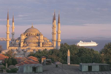 crystal-symphony-istanbul.jpg