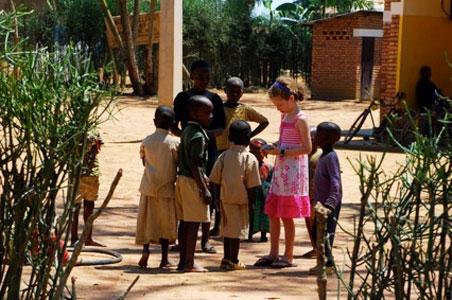 culturalvisit-rwanda.jpg